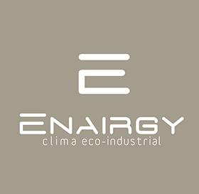 logo enairgy