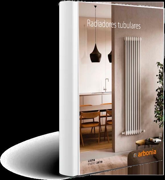 radiadores-tubulares-enairgy-catalogo
