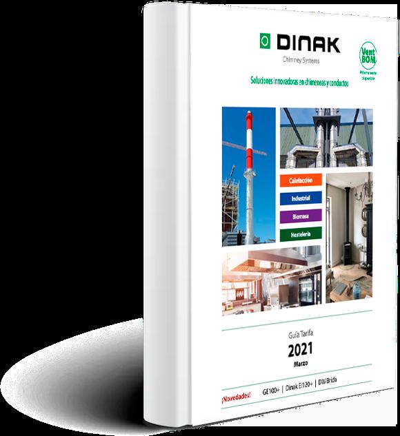 dinak-catalogo