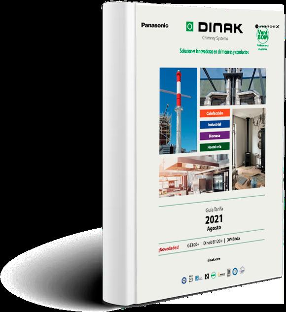 nuevo-dinak-catalogo