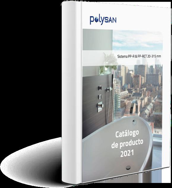 polysan-catalogo